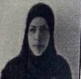 KAYALı - 7 aylık hamile eşini boğarak öldürdü