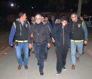ADLI TıP - Adana'da Yasa Dışı Bahis Operasyonu Açıklaması 9 Gözaltı