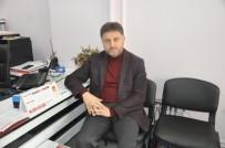 AK Parti Eski Bilecik Milletvekili Fahrettin Poyraz Açıklaması 'Tek Patron Millet Olacak'