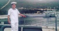 Askeri gemide çıkan yangından kötü haber: 1 şehit