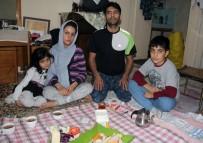 CENNET - Bir Mültecinin Yürek Burkan Dramı