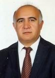 AHİ EVRAN ÜNİVERSİTESİ - CHP Belediye Meclis Üyesi İbrahim Bayram Hayatını Kaybetti