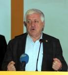 Cumhurbaşkanı Erdoğan, Gazianteplilere Müjdeli Haberler Verecek