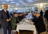 İNOVASYON - Divapan'dan Girişimci Çalışanlarına Ödül