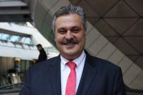 E-TİCARET - E-Ticaret Sevgililer Günü'nde 400 Milyona Yakın Ciro Yaptı