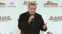 Erdoğan Açıklaması Bir İnsanın Karakterinde Tarafsızlık Olur Mu?