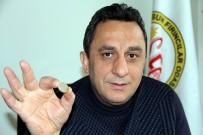 Fırıncıların Başı 'Sahte 1 Lira' İle Dertte