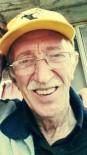 İSMAİL HAKKI - Fırındaki Asansör Boşluğuna Düşen Yaşlı Adam Hayatını Kaybetti