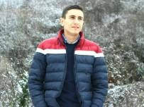 Havalı Tüfekle Vurulan Genç Hayatını Kaybetti