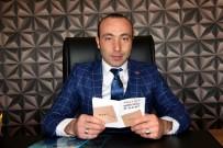 'Hayır' Broşürlerine MHP'den Tepki