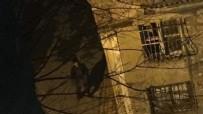 GENÇ KIZLAR - Kız öğrenci yurdunda sapık isyanı: İki yıldır...