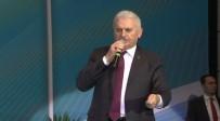 ASKERİ YARGI - 'Millet Kime Yetkiyi Verirse Hesabı Ona Soracak'