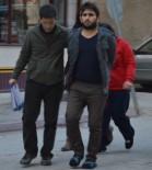 ADANA EMNİYET MÜDÜRLÜĞÜ - Öldürülen Bombacıyı Evinde Saklayan Zanlı Tutuklandı