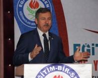 TUR YıLDıZ BIÇER - Özdağ Açıklaması 'İç Savaşı Çıkarmak İsteyenlerin Adı Belli'