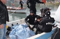 ÖZEL TİM - Polis Memurunun En Zor Anı