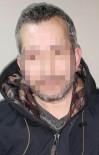 HAPİS CEZASI - Samsun'da Aranan Şahıslara Şafak Operasyonu Açıklaması 24 Gözaltı