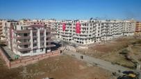 Şanlıurfa'daki Terör Saldırısı Açıklaması 26 Gözaltı