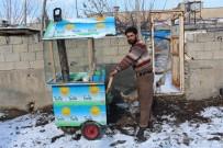 MıSıR - Suriyeli Usame'nin Örnek Davranışı
