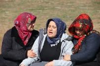 ADALET BAKANI - Terör Saldırısında Şehit Düşen 11 Yaşındaki Oktay Günak Son Yolculuğuna Uğurlanıyor