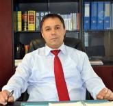 İŞSİZLİK ORANI - Türk Metal Sendikası Kayseri Şube Başkanı Ali Gökkaya Açıklaması