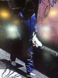 SOYGUN - 9 Ay Sonra Polise Yakalanan Soyguncu, 'Ağabey Beni Unutmadınız Mı' Dedi