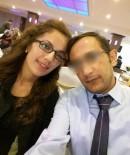 ADLI TıP - Aldatırken Yakalandığı Karısını 10 Gün Sonra Öldürdü