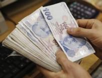 KREDI KARTı - Bankalardan emekliye 'özel' avantajlar geliyor