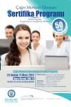 Bayburt Üniversitesinde Çağrı Merkezi Operatörlüğü Kursu Açılıyor
