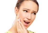 DİŞ SAĞLIĞI - Çürük Dişler Kalbe Vuruyor