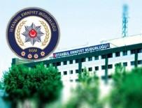 İstanbul emniyetine 700 Çarşı ve Mahalle Bekçisi alınacak