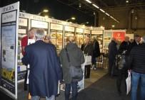 KıBRıS - İsveçli Yatırımcılardan Akdeniz Ülkelerine Büyük İlgi