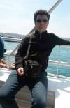HAPİS CEZASI - 'Sakal' Cinayetine Ceza Arttırımı
