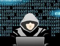 Siber saldırılara karşı milli yazılım geliyor