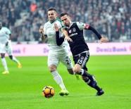 ALI TURAN - Spor Toto Süper Lig
