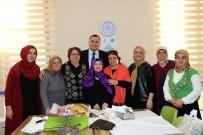 Taşdelen'den Çankaya Evlerine Ziyaret