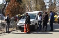 ADLI TıP - Gaziantep'te Suriyeli gencin sır ölümü