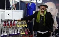 Ünlü Modacı Cemil İpekçi Açıklaması ''İndirim Çadırlarını Kaçırmayın, Büyük Fırsat''