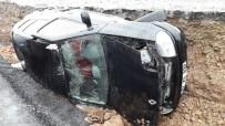 POLİS MEMURU - Yaralı Polis Memuru 84 Gün Sonra Hayatını Kaybetti