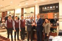 VİTRİN - 2017 Yılının En İyi Vitrin Yarışması Sonuçlandı
