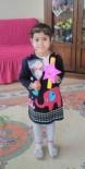 BÖBREK YETMEZLİĞİ - 4 Aylık Bebek, 5.5 Yaşındaki Nurgül'e Umut Oldu