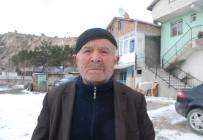 400 Gündür Kayıp Olan Dursun'un Dedesi, Oğlunun Yasak İlişkisi İle İlgili Konuştu