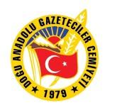 KONAKLı - 50 İlin Gazeteciler Cemiyeti Başkanı Ve Yöneticileri Erzurum'da Buluşuyor