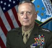 GÜNEY KORELİ - ABD Savunma Bakanı'nın İlk Yurt Dışı Ziyareti...