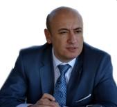 PEŞİN ÖDEME - AYTO Başkanı Ülken, Sicil Affı Yapılandırmada Süre'nin Uzatılmasını Değerlendirdi