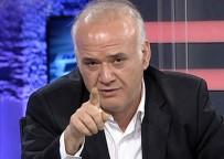 AHMET ÇAKAR - 'Aziz Yıldırım Bir Kere Bile...'
