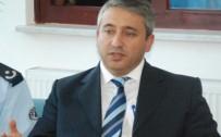 ANıTKABIR - Cengiz Topel Havaalanı Eski Şube Müdürü Uğur Eldemir'in Davası Ertelendi