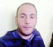 TIP ÖĞRENCİSİ - İnşaatta Çalışan Tıp Öğrencisi İş Kazasında Öldü