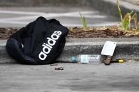 SIDNEY - Sidney'de Lisede Bıçaklama Açıklaması 3 Yaralı