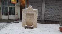 HASAN YILMAZ - Silvan'da Şehitler Anısına Su Hayratı