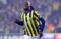 MOUSSA SOW - Sow'dan 'Beşiktaş' Değerlendirmesi